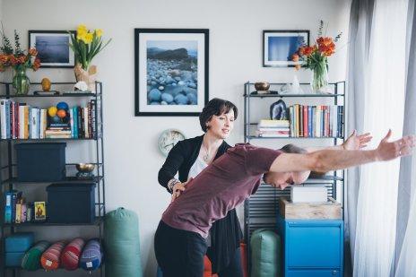 Yoga Reach - Copy